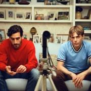 Matthias & Maxime - galeria zdjęć - filmweb