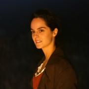 Noémie Merlant - galeria zdjęć - filmweb