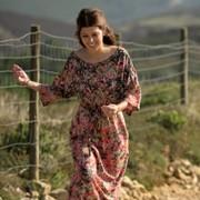 Marisa Tomei - galeria zdjęć - filmweb