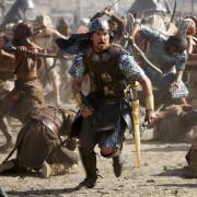 Christian Bale - galeria zdjęć - Zdjęcie nr. 11 z filmu: Exodus: Bogowie i królowie