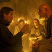 Christian Bale - galeria zdjęć - Zdjęcie nr. 17 z filmu: Exodus: Bogowie i królowie