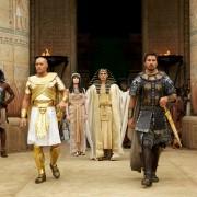 Christian Bale - galeria zdjęć - Zdjęcie nr. 24 z filmu: Exodus: Bogowie i królowie