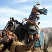 Christian Bale - galeria zdjęć - Zdjęcie nr. 10 z filmu: Exodus: Bogowie i królowie