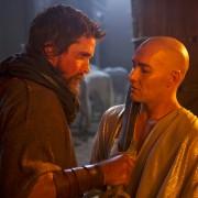Christian Bale - galeria zdjęć - Zdjęcie nr. 16 z filmu: Exodus: Bogowie i królowie