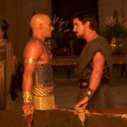 Christian Bale - galeria zdjęć - Zdjęcie nr. 23 z filmu: Exodus: Bogowie i królowie