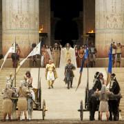 Christian Bale - galeria zdjęć - Zdjęcie nr. 22 z filmu: Exodus: Bogowie i królowie