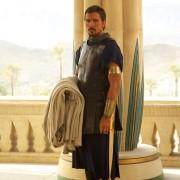 Christian Bale - galeria zdjęć - Zdjęcie nr. 5 z filmu: Exodus: Bogowie i królowie