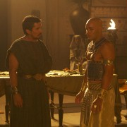 Christian Bale - galeria zdjęć - Zdjęcie nr. 15 z filmu: Exodus: Bogowie i królowie
