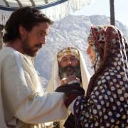 Christian Bale - galeria zdjęć - Zdjęcie nr. 14 z filmu: Exodus: Bogowie i królowie