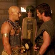 Christian Bale - galeria zdjęć - Zdjęcie nr. 20 z filmu: Exodus: Bogowie i królowie