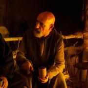 Christian Bale - galeria zdjęć - Zdjęcie nr. 2 z filmu: Exodus: Bogowie i królowie