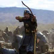 Christian Bale - galeria zdjęć - Zdjęcie nr. 8 z filmu: Exodus: Bogowie i królowie