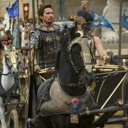 Christian Bale - galeria zdjęć - Zdjęcie nr. 7 z filmu: Exodus: Bogowie i królowie