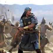 Christian Bale - galeria zdjęć - Zdjęcie nr. 6 z filmu: Exodus: Bogowie i królowie