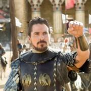 Christian Bale - galeria zdjęć - Zdjęcie nr. 3 z filmu: Exodus: Bogowie i królowie