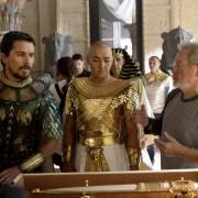 Christian Bale - galeria zdjęć - Zdjęcie nr. 21 z filmu: Exodus: Bogowie i królowie