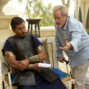 Christian Bale - galeria zdjęć - Zdjęcie nr. 13 z filmu: Exodus: Bogowie i królowie