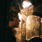 Liberté - galeria zdjęć - filmweb