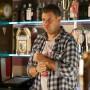 Barman Aleks Szmit - Tomasz Karolak