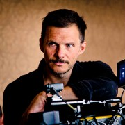 Michał Englert - galeria zdjęć - filmweb