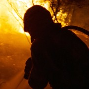 O que arde - galeria zdjęć - filmweb