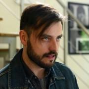 Maciej Zacharzewski - galeria zdjęć - filmweb