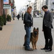 Ksawery Szlenkier - galeria zdjęć - filmweb