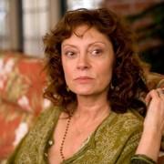Susan Sarandon - galeria zdjęć - Zdjęcie nr. 2 z filmu: Co w trawce piszczy?