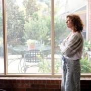 Susan Sarandon - galeria zdjęć - Zdjęcie nr. 3 z filmu: Co w trawce piszczy?