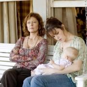 Susan Sarandon - galeria zdjęć - Zdjęcie nr. 4 z filmu: Co w trawce piszczy?