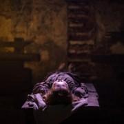 Zofia Wojciechowska - galeria zdjęć - filmweb