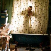 Robert De Niro - galeria zdjęć - Zdjęcie nr. 15 z filmu: Poznaj moich rodziców