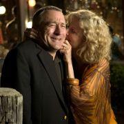 Robert De Niro - galeria zdjęć - Zdjęcie nr. 12 z filmu: Poznaj moich rodziców