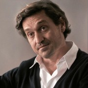 Louis-Do de Lencquesaing - galeria zdjęć - filmweb