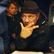 Jean-Pierre Jeunet - galeria zdjęć - filmweb