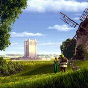 Shrek - galeria zdjęć - filmweb