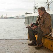 Robert De Niro - galeria zdjęć - Zdjęcie nr. 3 z filmu: Być jak Flynn