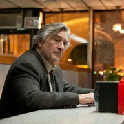 Robert De Niro - galeria zdjęć - Zdjęcie nr. 1 z filmu: Być jak Flynn