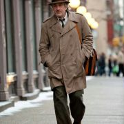Robert De Niro - galeria zdjęć - Zdjęcie nr. 2 z filmu: Być jak Flynn