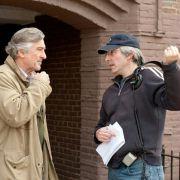 Robert De Niro - galeria zdjęć - Zdjęcie nr. 4 z filmu: Być jak Flynn