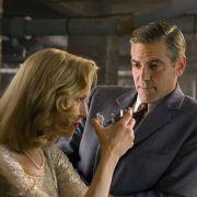 George Clooney - galeria zdjęć - Zdjęcie nr. 4 z filmu: Miłosne gierki