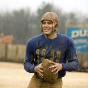 George Clooney - galeria zdjęć - Zdjęcie nr. 5 z filmu: Miłosne gierki