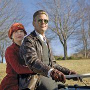 George Clooney - galeria zdjęć - Zdjęcie nr. 9 z filmu: Miłosne gierki