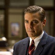 George Clooney - galeria zdjęć - Zdjęcie nr. 11 z filmu: Miłosne gierki