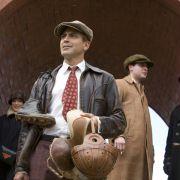 George Clooney - galeria zdjęć - Zdjęcie nr. 12 z filmu: Miłosne gierki