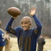 George Clooney - galeria zdjęć - Zdjęcie nr. 13 z filmu: Miłosne gierki