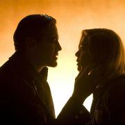 George Clooney - galeria zdjęć - Zdjęcie nr. 18 z filmu: Miłosne gierki