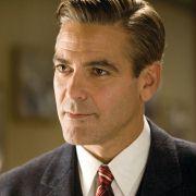 George Clooney - galeria zdjęć - Zdjęcie nr. 1 z filmu: Miłosne gierki