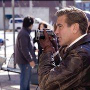 George Clooney - galeria zdjęć - Zdjęcie nr. 23 z filmu: Miłosne gierki