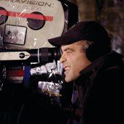 George Clooney - galeria zdjęć - Zdjęcie nr. 24 z filmu: Miłosne gierki
